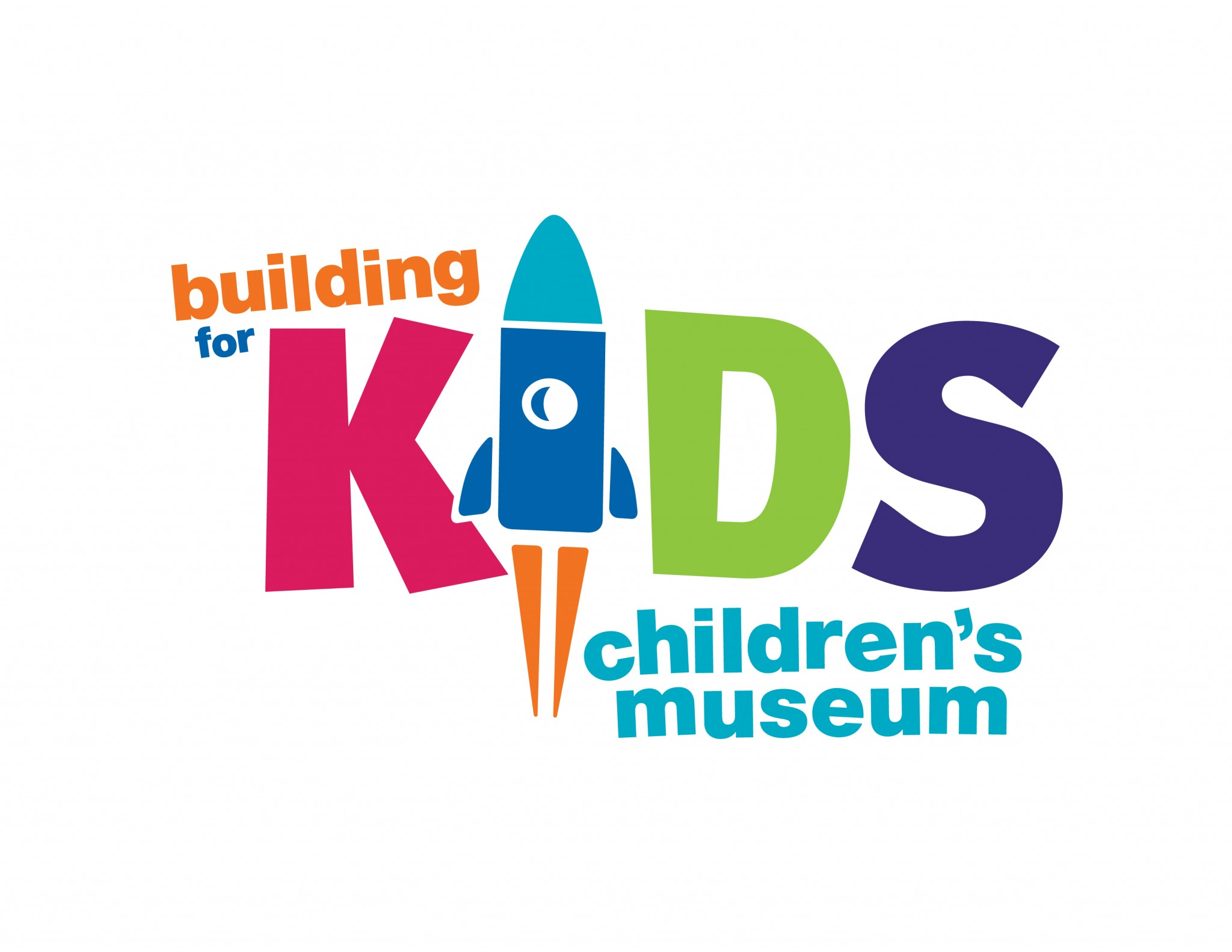 Building for Kids: Response to COVID-19